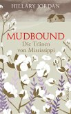 Mudbound - Die Tränen von Mississippi (eBook, ePUB)