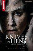 Knives in Hens (eBook, PDF)