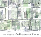 Architectures of Chance (eBook, ePUB)