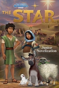 The Star Junior Novelization