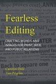 Fearless Editing (eBook, ePUB)