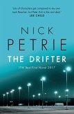 The Drifter (eBook, ePUB)