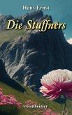 Die Stuffners (eBook, ePUB)