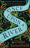 Once Upon a River (eBook, ePUB)