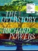 The Overstory (eBook, ePUB)