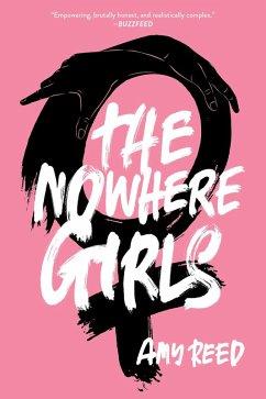 The Nowhere Girls (eBook, ePUB)
