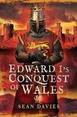 Edward I's Conquest of Wales (eBook, ePUB)
