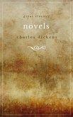Major Works of Charles Dickens (eBook, ePUB)