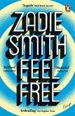 Feel Free (eBook, ePUB)
