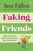 Faking Friends (eBook, ePUB)