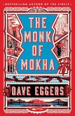 The Monk of Mokha (eBook, ePUB)