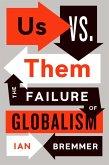 Us vs. Them (eBook, ePUB)