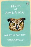Birds of America (eBook, ePUB)