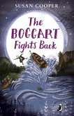 The Boggart Fights Back (eBook, ePUB)