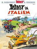 Asterix in Italien / Asterix Bd.37 (eBook, ePUB)