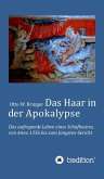 Das Haar in der Apokalypse (eBook, ePUB)