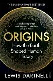 Origins (eBook, ePUB)