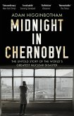 Midnight in Chernobyl (eBook, ePUB)
