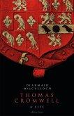 Thomas Cromwell (eBook, ePUB)