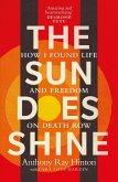 The Sun Does Shine (eBook, ePUB)