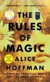 The Rules of Magic (eBook, ePUB)