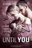 July / Until You Bd.1 (eBook, ePUB)