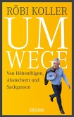 Umwege (eBook, PDF)