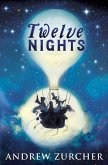 Twelve Nights (eBook, ePUB)