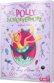Walfisch Ahoi! / Polly Schlottermotz Bd.4