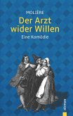 Der Arzt wider Willen: Molière