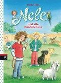 Nele und die Hundeschule / Nele Bd.13 (Mängelexemplar)