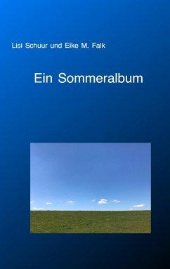 Ein Sommeralbum