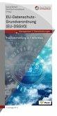 EU-Datenschutz-Grundverordnung (EU-DSGVO)