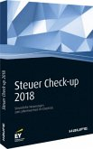Steuer Check-up 2018