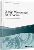 Change Management für Personaler
