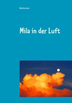 Mila in der Luft (eBook, ePUB)