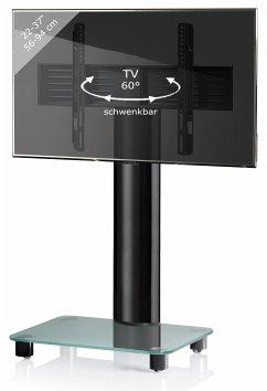 TV-Standfuß ´´Bilano´´