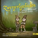 Zwergerlgschichtn (MP3-Download)