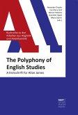 The Polyphony of English Studies (eBook, PDF)