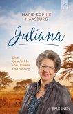Juliana (eBook, ePUB)