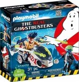 PLAYMOBIL® 9388 Stantz mit Flybike