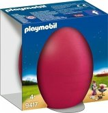 PLAYMOBIL® Osterei 9417 Wahrsagerin