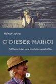 O dieser Mario! (eBook, ePUB)