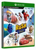 Rush - A Disney Pixar Adventure (Xbox One)