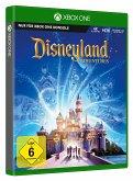 Disneyland (Xbox One)