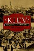 Kiev (eBook, PDF)