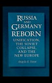Russia and Germany Reborn (eBook, PDF)