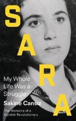 Sara - Cansiz, Sakine