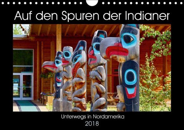 kolonisierung amerikas indianer