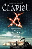 Clariel (eBook, ePUB)